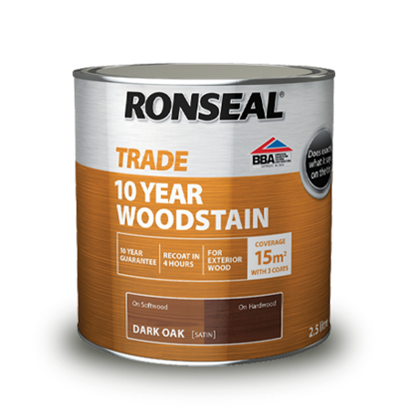 Ronsea-Trade-10-Year-Woodstain-Dark-Oak-2.5L.png
