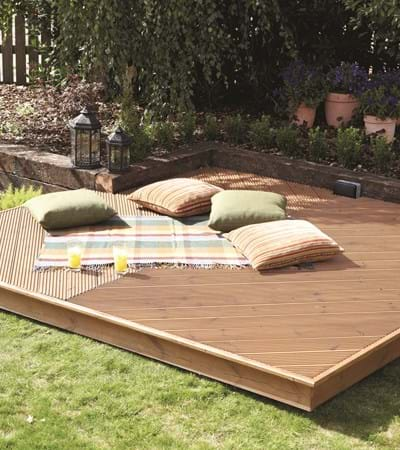 HERO - wooden decking on grass.jpg