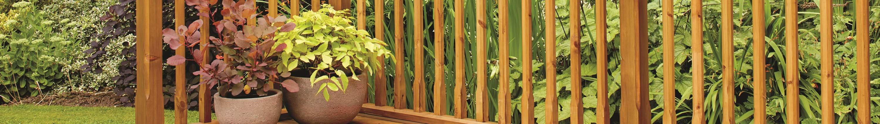 How To Plan Build A Raised Deck Ronseal