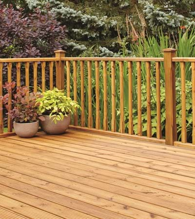 HERO wooden raised deck in garden.jpg