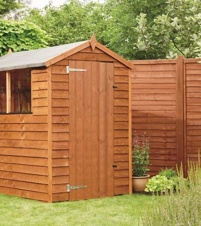 Hero - how to build a shed.jpg
