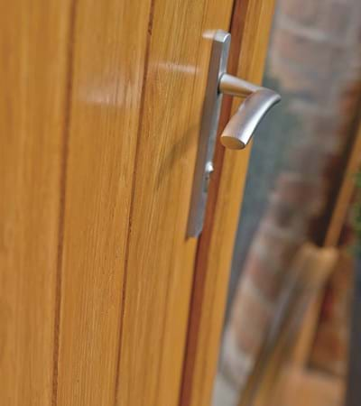 How To Apply Remove Varnish From Wood Ronseal