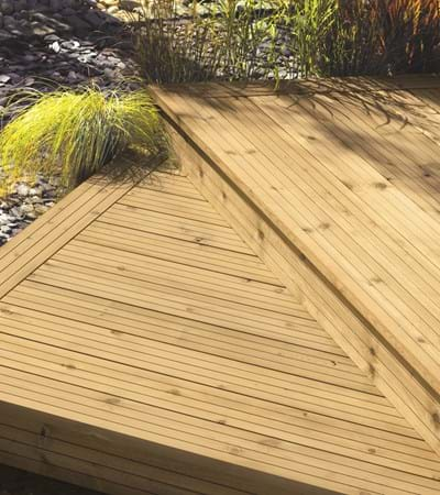Ronseal_Decking_Protector_Natural.jpg