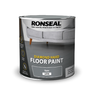 Diamond Hard Floor Paint 2.5L DIGITAL.png