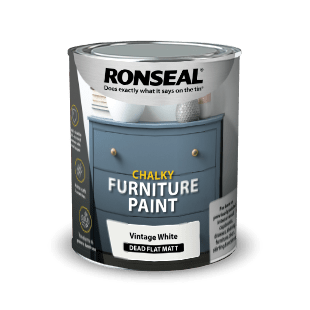 Chalky Furniture Paint 750ml DIGITAL.png