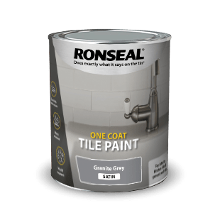 One Coat Tile Paint 750ml DIGITAL.png