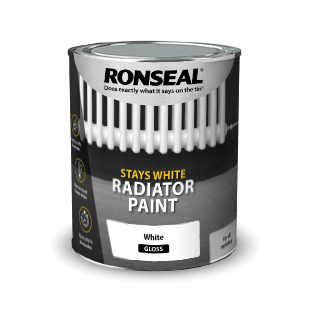 Stays White Radiator Paint 750ml DIGITAL.png