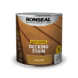 Quick Drying Decking Stain 2.5L DIGITAL.png