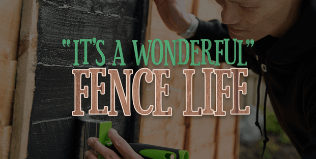 How to use Fence Life+